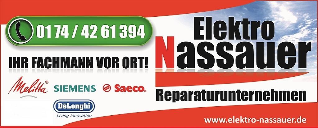 Elektro Nassauer